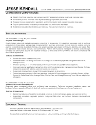 example resume for retail writing a pa school essay online cheap custom essay resume sample resume for someone in retail retail resume showroom sales supervisor manager resume samples