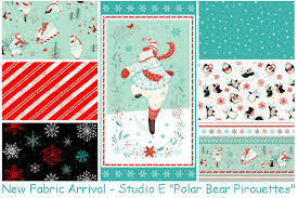 quilted christmas welcome to quilted christmas where it s always christmas
