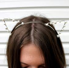 cool hair accessories hair accessory on point clothing accessory accessories
