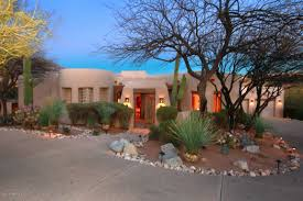 sante fe style homes home styles