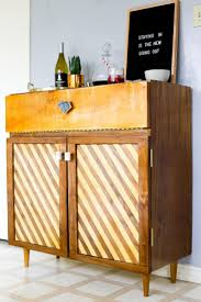 Upcycled Furniture Designs Diy by 169 Best Drawers Upcycled Images On Pinterest Painted