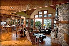 cabin living room ideas small cabin living room ideas cabin living room lovely stunning log