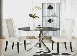mantis round dining table base boulevard urban living