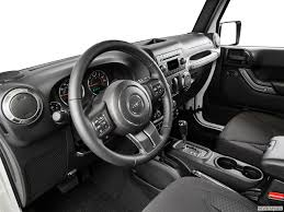 jeep rubicon white interior 9840 st1280 163 jpg