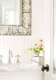 Installing Beadboard Wallpaper - amazing deal on natural tin metal wall art panel panel multi