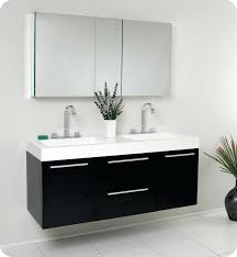 Cheapest Bathroom Vanity Units Renaysha U2013 Renaysha