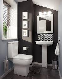 country bathroom vanities design choose floor plan tags idolza