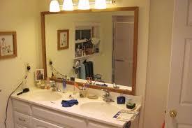 contemporary bathroom light fixtures ikea bronze ikea bathroom