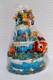 finding nemo baby shower fidding nemo baby shower cake baby shower cake cake design and cookies