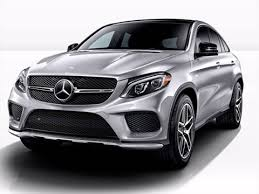 used mercedes coupe mercedes mercedes amg gle coupe and used mercedes