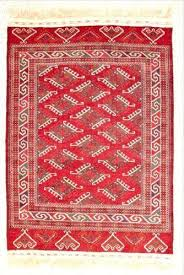 Pakistan Bokhara Rugs For Sale Turkoman Rugs U0026 Carpets Ebay