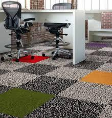 contemporary carpet tiles interfaceflor 5 jpg jpg ideas for the