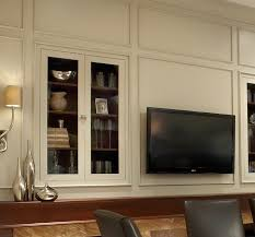 plain fancy cabinets custom office cabinetry plain fancy cabinetry