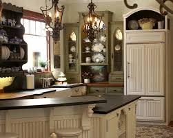 Soapstone Countertops Houston Inset Kitchen With Soapstone Farmhouse Kitchen Houston By