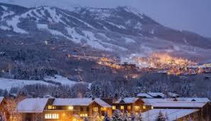 aspen begins snow for world cup ski races tracks