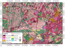remote sensing free full text capturing the diversity of