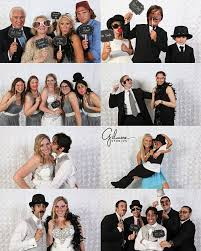 wedding photo booths 16 best weddings photo booth images on bridal