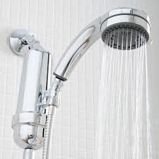 best filtered shower heads 2017 buyer s guide and reviews