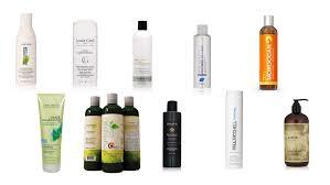 top 10 best shampoos for oily hair heavy com