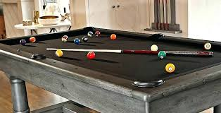 pool tables for sale in houston used billiard tables here is a delta queen 8 pool table it is a