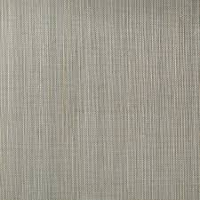 kenneth james arina turquoise grasscloth wallpaper 2622 30249