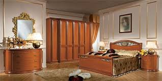 venezianisches möbelparadies klassische schlafzimmer - Schlafzimmer Klassisch