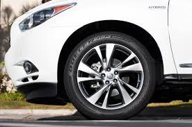 2017 infiniti qx60 hybrid premium 2014 infiniti qx60 hybrid awd first test motor trend