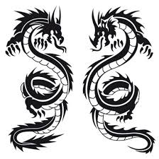 1000 images about asian dragon tattoo on pinterest asian dragon