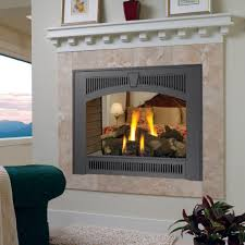 gas fireplaces indoor heating bay area creative energy