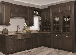 General Finishes Gel Stain Kitchen Cabinets Kitchen Gray Kitchen Ideas General Finishes Grey Gel Stain Gray