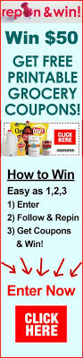 printable grocery coupons ottawa coupons zone couponszone on pinterest