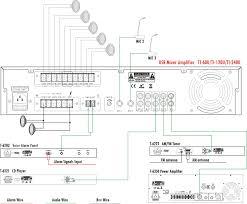 volume control wiring diagram efcaviation com
