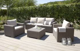 Patio Tables Clearance by 15 Best Of Costco Outdoor Furniture Outdoor Gallery Design