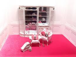 Hello Kitty Bedroom Set Rooms To Go Hello Kitty Bedroom Furniture Rooms To Go Alluring Bedroom