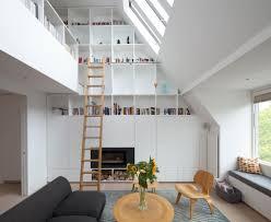 Wandbilder Landhausstil Wohnzimmer Wohnwand Wohnideen Bilder Roomido Com