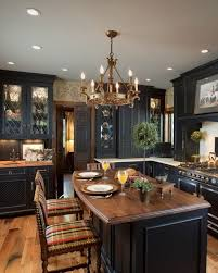 traditional kitchen ideas amazing traditional kitchen designs traditional kitchen design