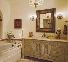 Crystal Light Fixtures Bathroom by Bathroom Ideas With Beautiful Modern Double Sink Bathroom
