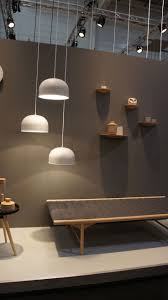 23 best lighting images on pinterest lamp design lamp light and