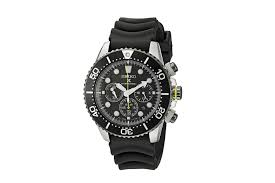 Nautical Themed Watches - the best affordable watches to gift father u0027s day reviews
