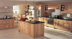 hey what s cookin developing thoughts kitchen collection great