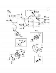 kawasaki 300 4x4 wiring diagram kawasaki wiring diagram instructions