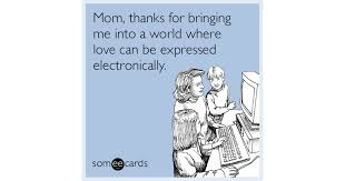 snarky s day cards s day memes ecards someecards