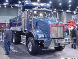 old kenworth trucks wip beta released kenworth t800sh trucks with meyer road pro plow