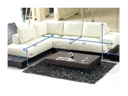 ls that hang over couch low seating sofa lostconvos com