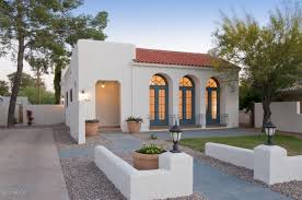 tucson real estate record low prices in tucson az real estate
