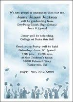graduation announcement sayings find amazing new pharmacist graduation rx announcements at