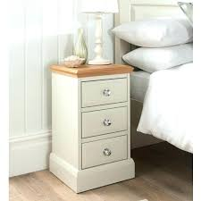 tiny bedside table tiny bedside table narrow bedside table tables amazon com narrow