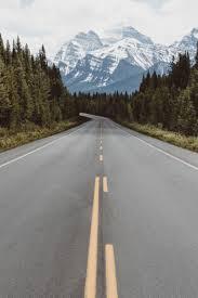 beautiful road hd wallpaper best free wallpaper collection