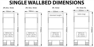window measurements martinkeeis me 100 standard bedroom window size images
