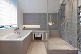 modernes bad fliesen ideen kleines modernes bad fliesen modernes badezimmer handlung